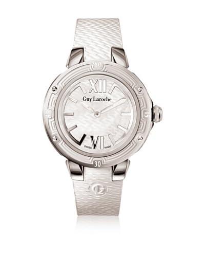 Guy Laroche Reloj de cuarzo   38 mm