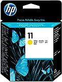 HP hp 11�v�����g�w�b�h �C�G���[ C4813A