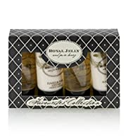 Royal Jelly Favourites Collection