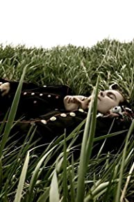 Image of Jonsi & Alex
