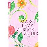 """Zur�ck zu dirvon """"Marc Levy"""""""