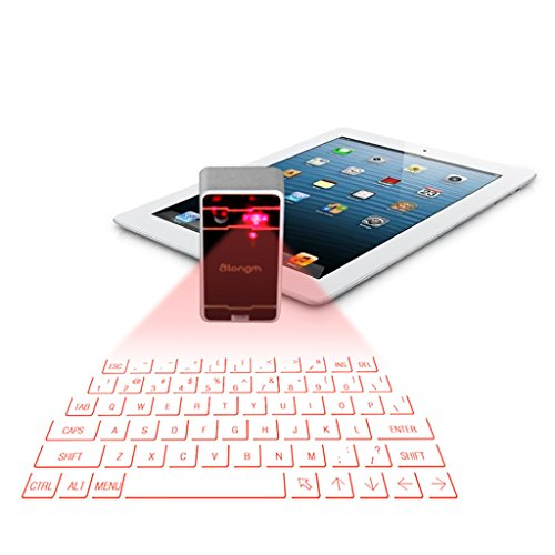 projection keyboard phone Read reviews, compare customer ratings, see screenshots, and learn more about paper keyboard - fast typing and playing with an alternative printed projector keypad download paper keyboard - fast typing and playing with an alternative printed projector keypad and enjoy it on your apple tv.