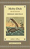 Moby-Dick (Collector's Library)