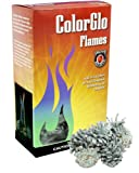 MEECOS RED DEVIL 88110 ColorGlo Flame Cones