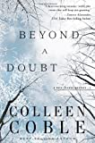 Beyond a Doubt (Rock Harbor Series) (1401688594) by Coble, Colleen