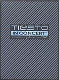 echange, troc In Concert (Ahruhem Gelnedome 2004)
