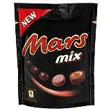 Mars Planets Bag 150G