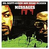 echange, troc Gil Scott-Heron & Brian Jackson - Messages Anthology