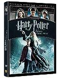 echange, troc Harry Potter et le Prince de Sang-Mêlé