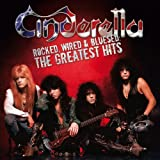 Rocked Wired And Bluesed: Greaby Cinderella (Rock)
