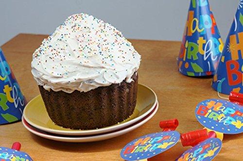 Jumbo-Cupcakes-Bake-Set-25x-Bigger-Than-a-Big-Cupcake-Also-Includes-Cupcake-Recipe-Book