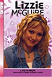 Lizzie Mcgiure 9 (Turtleback School & Library Binding Edition) (1417678828) by Tuber, Douglas