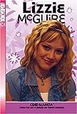 Lizzie Mcgiure 9 (Turtleback School & Library Binding Edition) (1417678828) by Tuber, Douglas