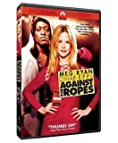 Against the Ropes (Full Screen Edition) by Paramount Pictures by Charles S. Dutton