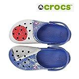 【クロックスジャパン正規品】 クロックス(crocs) ジャパン クロッグ