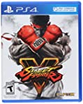 Street Fighter V - Collector's Editio...