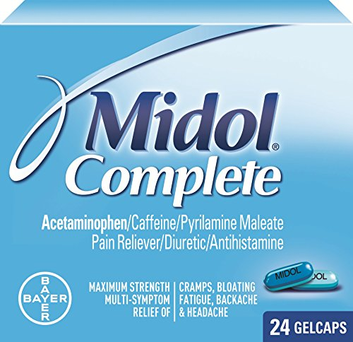 Midol-Complete-Gelcaps-24-Count-Box
