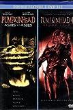 Pumpkinhead IV: Blood Feud/Pumpkinhead: Ashes to Ashes (Double Feature, 2 discs) (Bilingual)