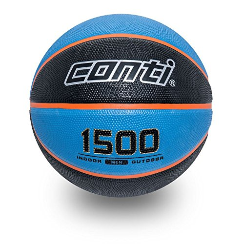 conti-1500-basketball-size-7