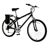 Currie Technologies eZip Men's Trailz Electric Bicycle