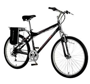 Currie Technologies eZip Men's Trailz Electric Bicycle