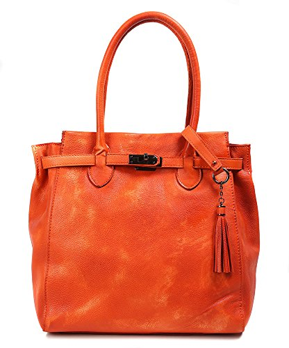 old-trend-hand-painted-geniune-leather-lily-collection-classic-tote