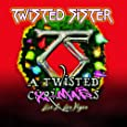 A Twisted Xmas - Live In Las Vegas