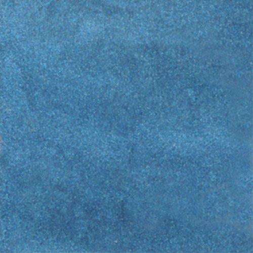 シャインパウダー #813 藍色 0.25g