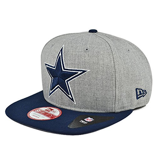Dallas cowboys flat brim hat cowboys flat brim cap for Dallas cowboys fishing hat