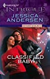 Classified Baby