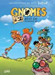 Gnomes de Troy Best of 3D