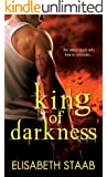 King of Darkness (Chronicles of Yavn Book 1)