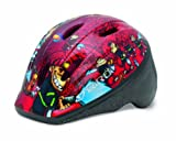 Giro Kids Me2 Helmet - Red Fire Fighter Monkey, One Size