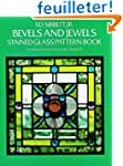 Bevels and Jewels Stained Glass Patte...