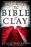 The Bible of Clay image
