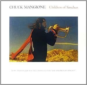 Children of Sanchez [VINYL]