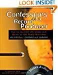 Confessions of a Record Producer: 10t...