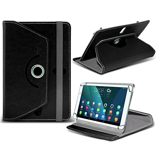 black-posh-mobile-equal-max-s900-9-inch-case-stand-cover-for-posh-mobile-equal-max-s900-9-inch-table