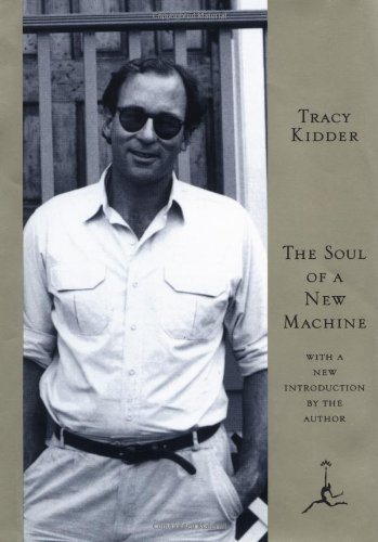 the soul of a new machine pdf
