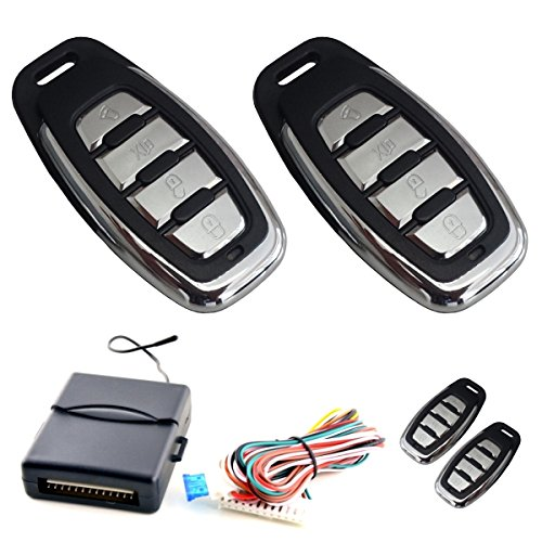 kmh100-f17-remote-control-with-comfort-and-turn-lights-function-for-nissan-quest-sentra