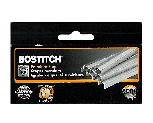 value-pack-of-6-boxes-stanley-bostitch-b8-powercrown-premium-1-4-staples-stcrp21151-4