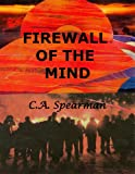 FIREWALL OF THE MIND
