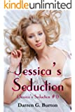 Jessica's Seduction (Jessica's Seduction #1)