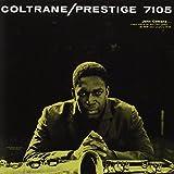 Coltrane / John Coltrane(Rudy Van Gelder Series)