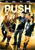 Push [DVD] [2009] [Region 1] [US Import] [NTSC]