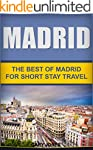 Madrid:The Best Of Madrid: For Short...