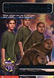 The Resistance (Animorphs, No. 47) (0439115213) by Applegate, K.A.
