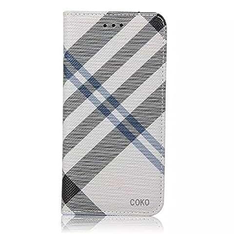 【唯一の】 高価スカーフ ブランド,ブランド シャネル アイフォン6sケース アマゾン 安い処理中