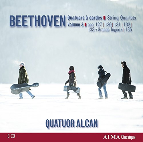 beethoven-string-quartets-vol-3-op-127-131-130-133-g