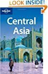 Lonely Planet Central Asia 5th Ed.: 5...